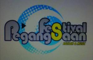 Draft Logo Festival Pegangsaan 8 - Biru(1)
