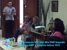 IMG-20130210-00234 copy