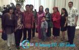 IMG-20130210-00250 copy